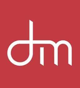 Dansk Magisterforening