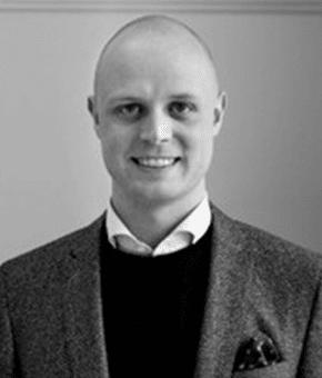 Martin Klitvad
