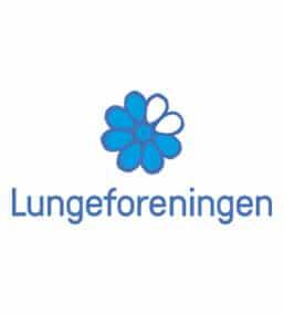Lungeforeningen
